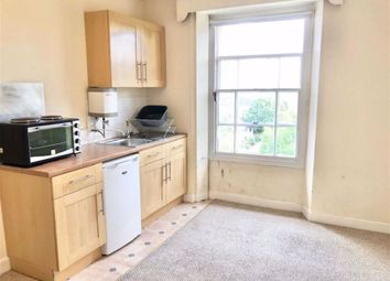 Thumbnail Room to rent in Southfield Road, Cotham, Bristol