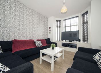 Thumbnail 7 bedroom terraced house to rent in Cawdor Road, Fallowfield, Manchester