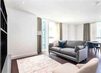 3 bed flat to rent in Dockyard Lane, London E14