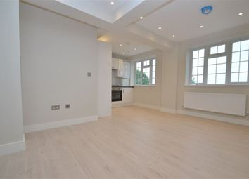 Thumbnail 2 bed property to rent in Park House, Ruislip