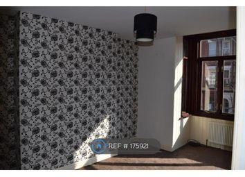 Thumbnail 2 bedroom flat to rent in Windsor Crescent, Bridlington