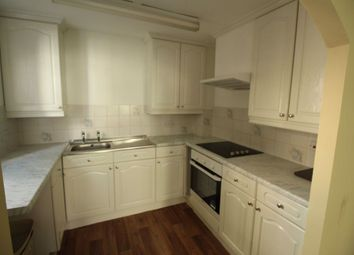 Thumbnail 1 bed flat to rent in Stilemans, Wickford