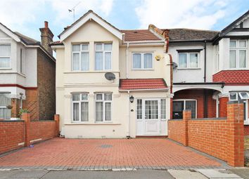 Thumbnail 4 bed semi-detached house to rent in Noel Road, London