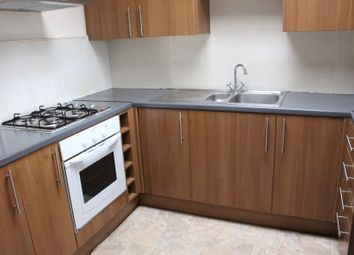 Thumbnail 3 bedroom flat to rent in The Northway, Sedgley