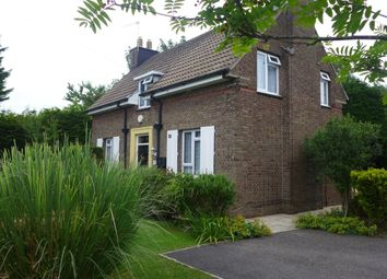 Thumbnail 3 bed detached house for sale in Bristol Road, Portishead, Bristol
