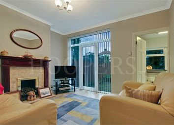 1 bed maisonette for sale in Northview Crescent, London NW10