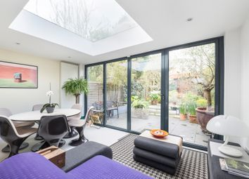 3 bed terraced house for sale in Denman Road, London SE15