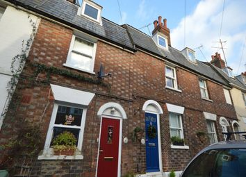 Thumbnail 2 bed property to rent in North Street, Tunbridge Wells