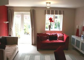 Thumbnail 2 bed property to rent in Barnfields Court, Sittingbourne