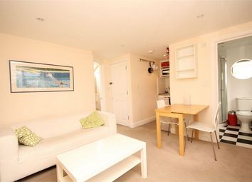 Thumbnail 1 bed flat to rent in Normanby Road, Dollis Hill, London
