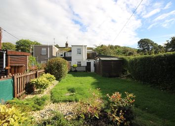 Thumbnail 2 bed semi-detached house for sale in South St Cuthbert Road, Kirkcudbright
