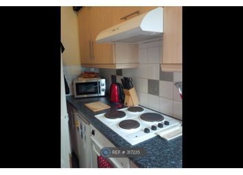 Thumbnail 1 bedroom flat to rent in Mornington Road, Preston