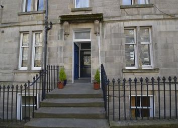 Thumbnail 2 bed flat to rent in Leslie Place, Edinburgh, Midlothian