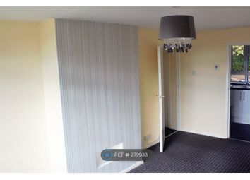 Thumbnail 3 bed flat to rent in Whitton Avenue West, Middlesex