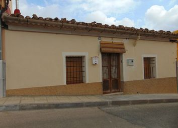 70ff8bca4c A larger local choice of properties for sale in Hondón de las Nieves ...