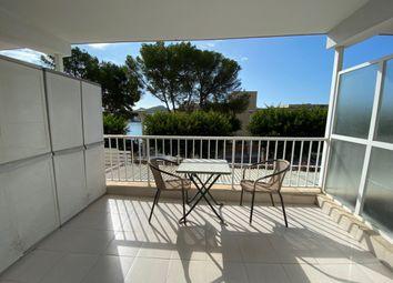 Thumbnail 1 bed apartment for sale in Santa Ponsa, Calvia, Spain