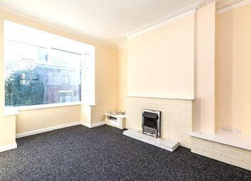 Thumbnail 2 bed property to rent in Ferversham Terrace, Ferryhill