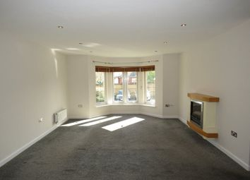 Thumbnail 2 bedroom flat to rent in Olympian Court, York
