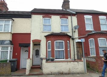 Thumbnail 3 bed terraced house to rent in 3 Bed Terraced House, Dale Road