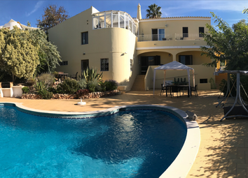 Thumbnail 6 bed villa for sale in Albufeira E Olhos De Água, Albufeira, Central Algarve, Portugal