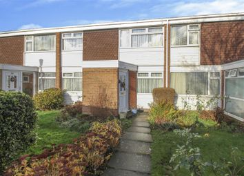 3 bed terraced house for sale in Peatfield Road, Stapleford, Nottingham NG9