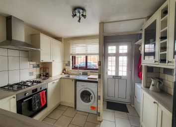 Mapleton Road, London E4. 2 bed end terrace house