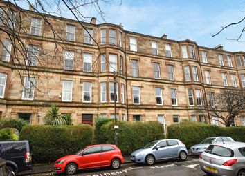 Thumbnail 4 bed flat for sale in Cecil Street, Glasgow