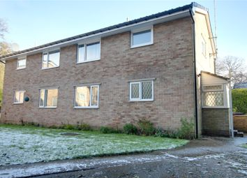 1 bed flat to rent in Norton Lawns, School Lane Close, Sheffield, South Yorkshire S8