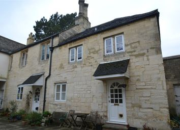 Thumbnail 2 bed end terrace house for sale in Stone Manor, Bisley Road, Stroud, Gloucestershire