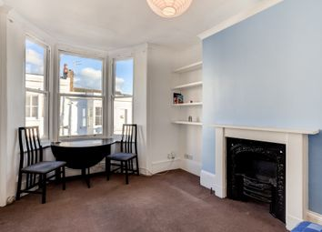 Thumbnail 2 bed flat for sale in Montpelier Street, Brighton