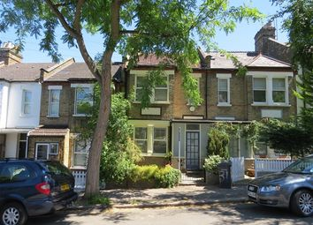 Thumbnail 2 bedroom property to rent in Trilby Road, London