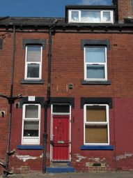 Thumbnail 2 bed property to rent in Harold Road, Hyde Park, Leeds