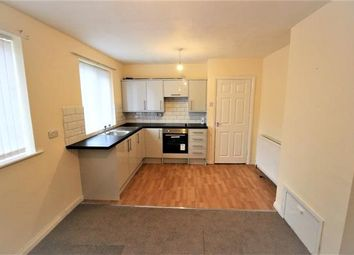 Thumbnail 3 bed semi-detached house to rent in Masefield, Pelton Fell, Chester Le Street