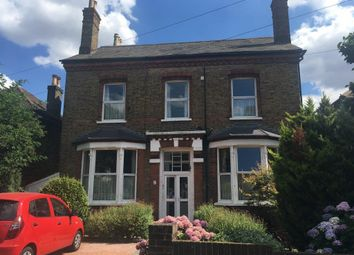 Thumbnail 6 bed property for sale in Addington Grove, London