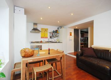 Thumbnail 1 bedroom flat for sale in St Mark Street, Whitechapel