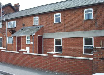 Thumbnail Studio to rent in Brooks Hall Road, Ipswich