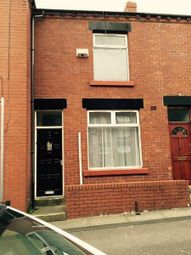 Thumbnail 2 bedroom terraced house to rent in Parkinson Street, Greater Lever, Bolton