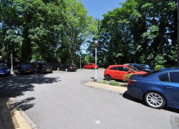 Cunliffe Road, Bradford BD8