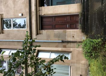 Thumbnail 4 bed flat to rent in Cecil Street, Glasgow