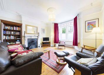 3 bed end terrace house for sale in Upper Belmont Road, Bishospton, Bristol BS7