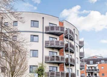 Thumbnail 2 bedroom flat for sale in In View Court, Mayfield Road, Hersham, Walton-On-Thames, Surrey