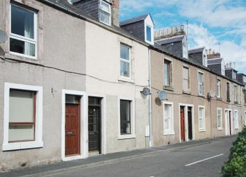 Thumbnail 1 bed flat for sale in Albert Place, Kelso