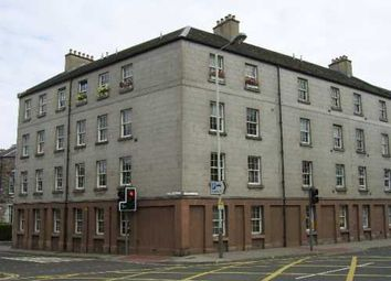 Thumbnail 2 bed flat to rent in Atholl Court, Perth