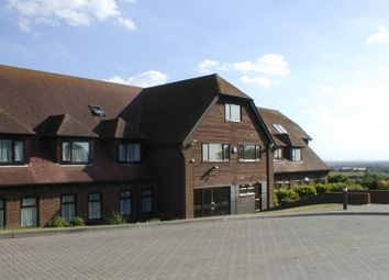 Thumbnail 3 bed detached house to rent in Sawgrass Cottage, Langdon Hills Golf & Country Club, Upminster