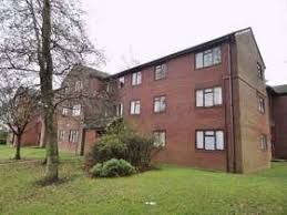 Thumbnail 1 bed flat to rent in The Lindens, Rotten Park Road Edgbaston