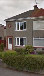 Thumbnail 2 bed detached house to rent in Churchill Drive, Bishopton, Renfrewshire