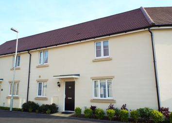 Thumbnail 3 bed property for sale in Garston Mead, Frome