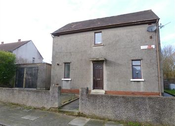 Thumbnail 3 bed property for sale in Keswick Grove, Morecambe