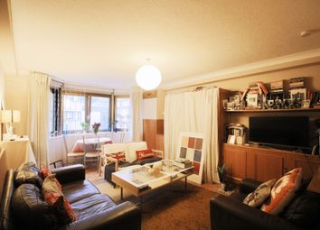 Thumbnail 1 bedroom flat to rent in Marlyn Lodge, London