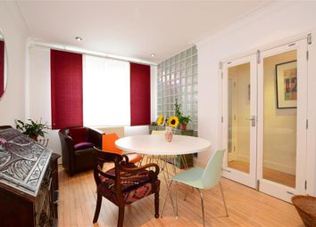 Thumbnail 4 bed terraced house for sale in George Street, Brighton, East Sussex